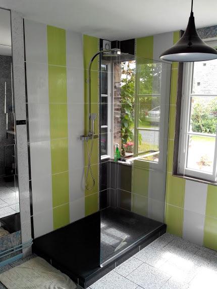 salle-bain-chambre-hote-castillon